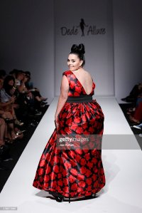 Los Angeles Fashion Week Stock Photos and Pictures | Getty ...