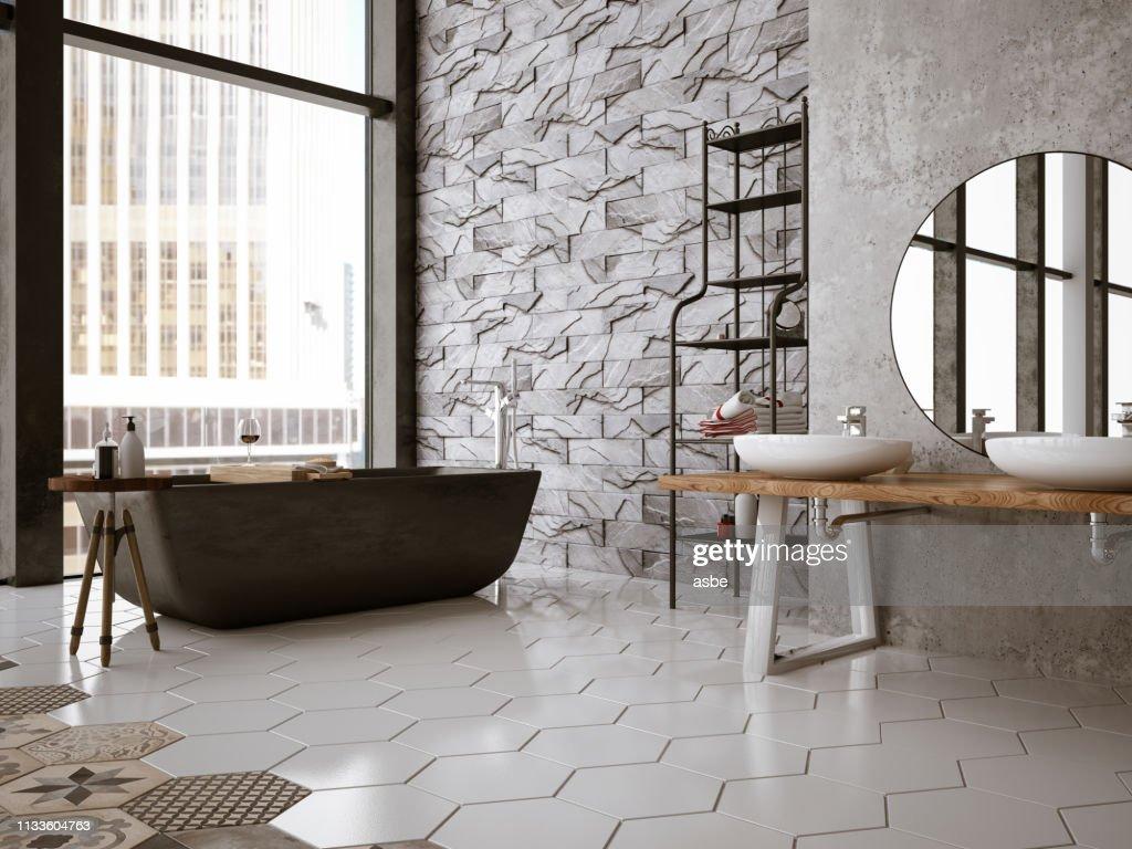 https www gettyimages com photos ceramic floor