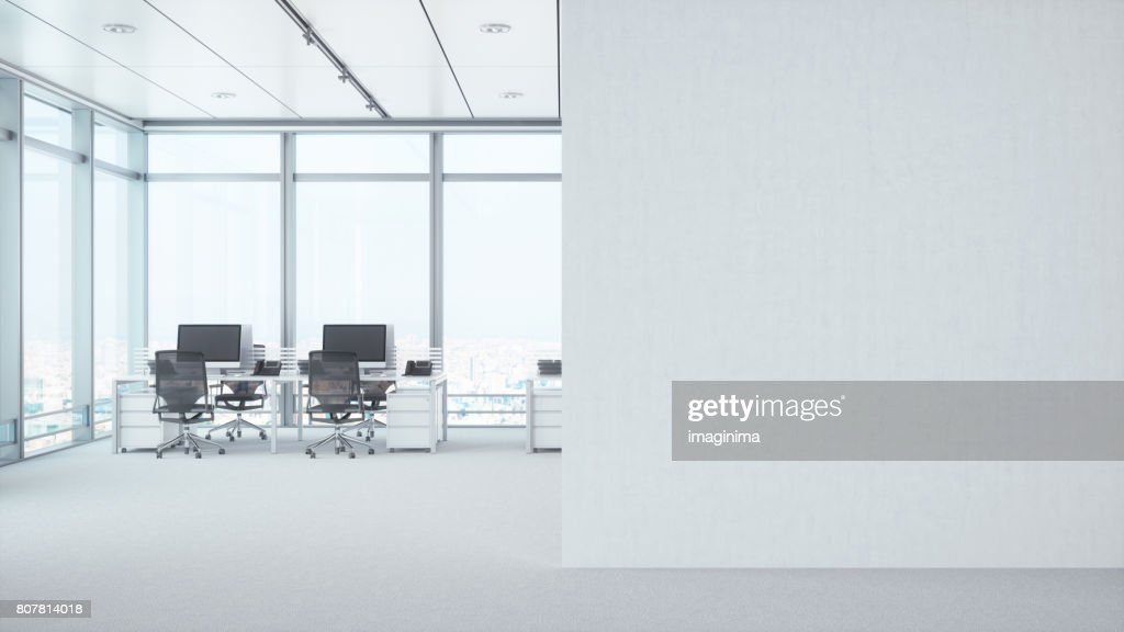 60 top office pictures