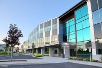 Office Building Exterior Stock Photos and Pictures