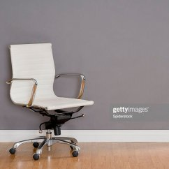 Chair Images Hd Outdoor Chairs Nz Office Stock Photos And Pictures Modern