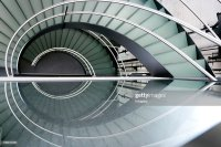 Architecture Stock Photos and Pictures | Getty Images