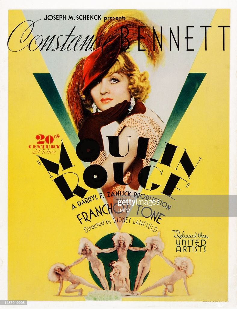 https www gettyimages com detail news photo moulin rouge poster constance bennett on window card 1934 news photo 1137249903