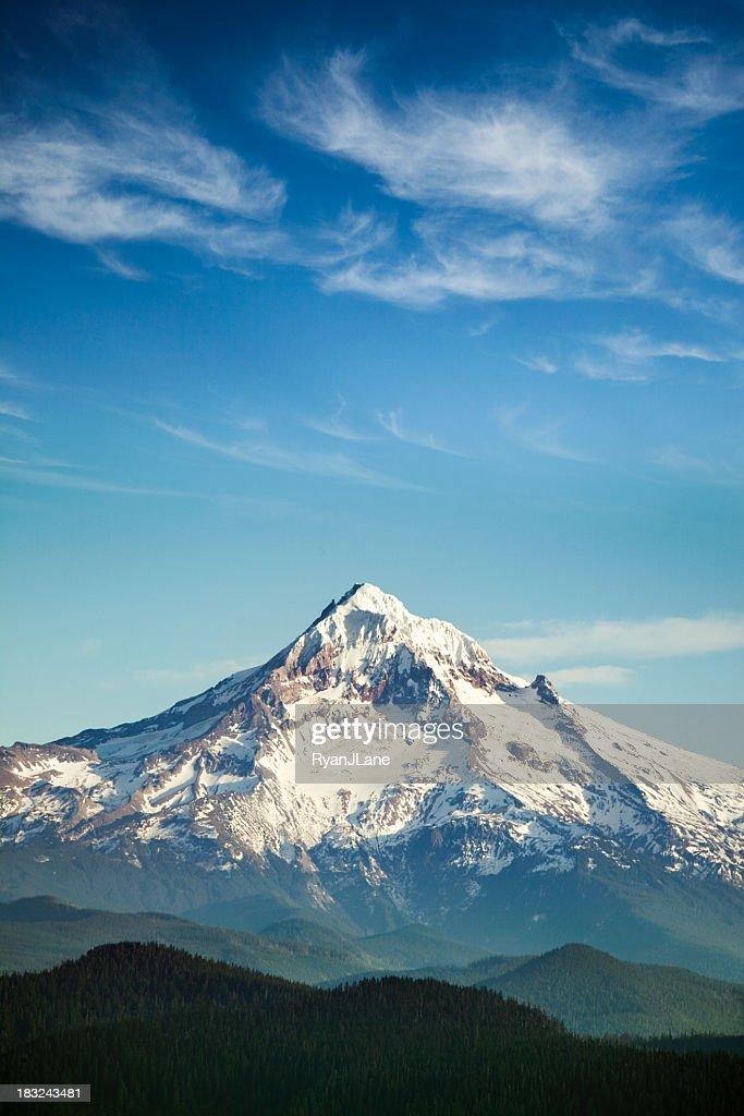 Multnomah Falls Oregon Wallpaper 60 Top Mt Hood Pictures Photos Amp Images Getty Images