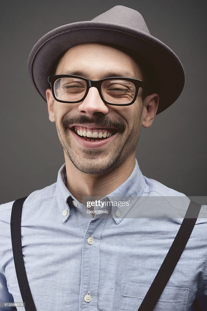 Movember StockFotos und Bilder  Getty Images