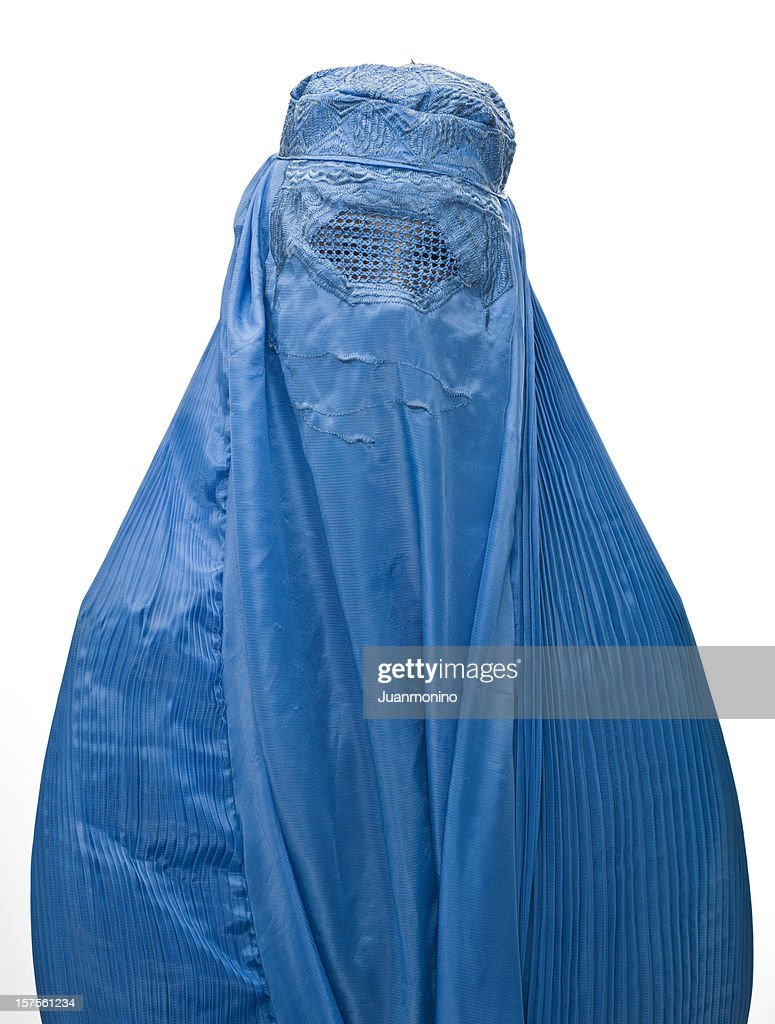 Nice Girl Wallpaper For Fb Burka Stock Photos And Pictures Getty Images