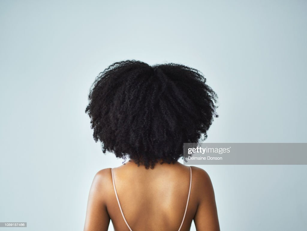 Afro Stock Pictures Royalty Free Photos Images Getty Images