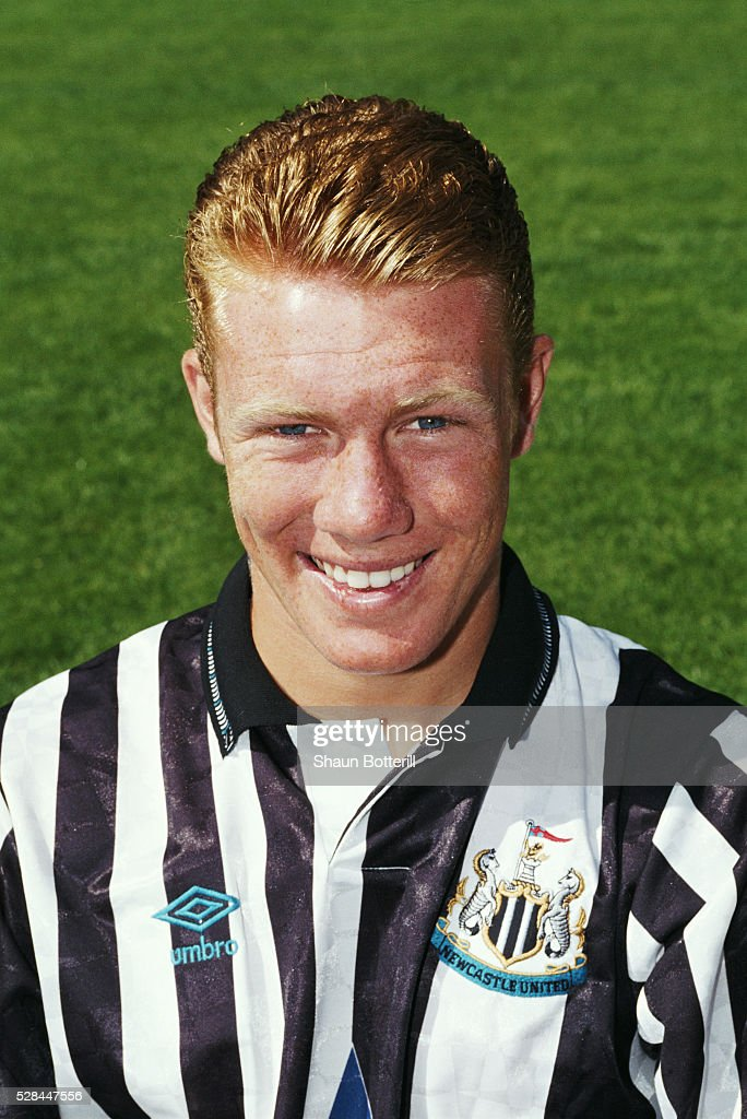 Steve Watson Stock Photos and Pictures Getty Images