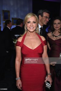 Jamie Colby Stock Photos and Pictures | Getty Images