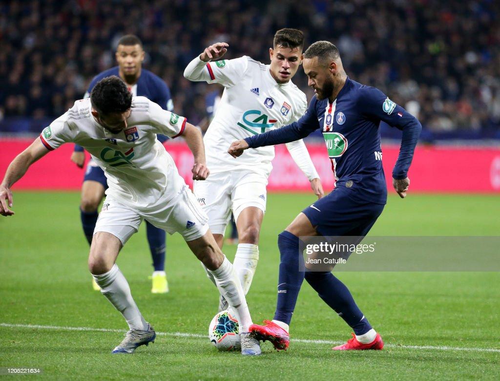 Psg Vs Lyon Preview Prediction And Odds Soccer Times