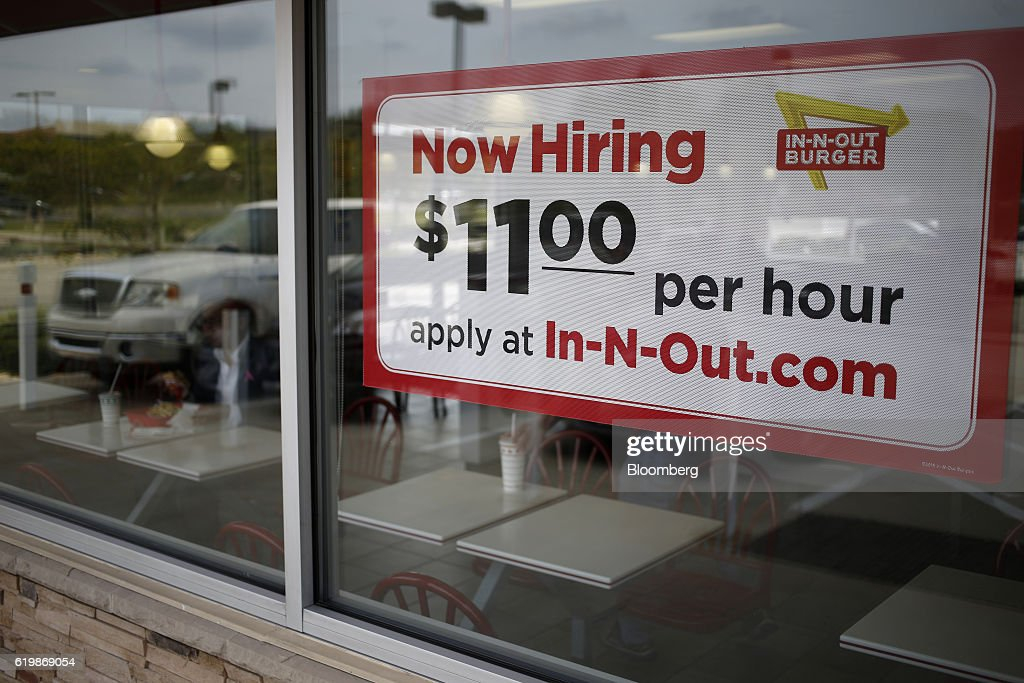 In N Out Burger Stock Photos and Pictures  Getty Images