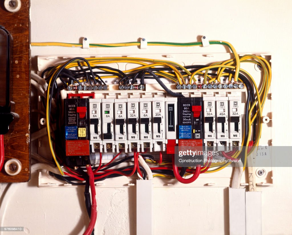 small resolution of old fuse box 1940 wiring diagram old style fuse panels 1920s fuse box schematics wiring