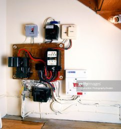 old fuse box related keywords suggestions wiring library old fuse box wiring diagrams old fuse box [ 1024 x 822 Pixel ]