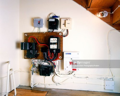 small resolution of old fuse box related keywords suggestions wiring library old fuse box wiring diagrams old fuse box