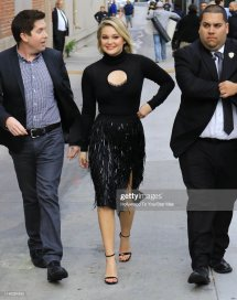 Olivia Holt April 29 2019 In Los Angeles