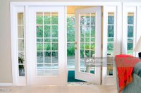 French Doors Stock Photos and Pictures | Getty Images