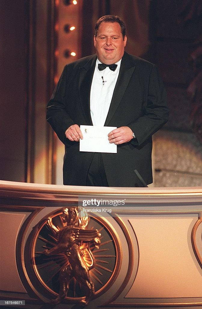 Der comedian und schauspieler ist im alter von 55 jahren gestorben, wie seine sprecherin dem hollywood reporter bestätigte. Rtl Lion Awards Stock-Fotos und Bilder - Getty Images