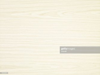 44 335 Light Wood Background Photos and Premium High Res Pictures Getty Images