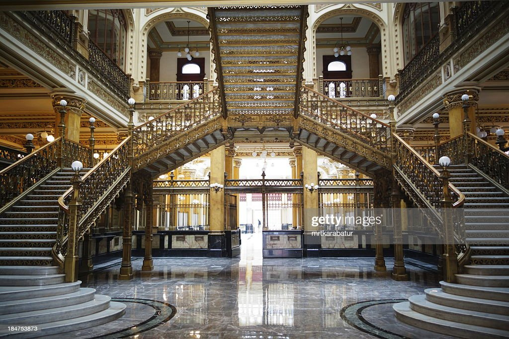 Free palace interior Images, Pictures, and Royalty