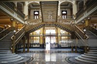 Free palace interior Images, Pictures, and Royalty-Free ...