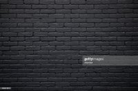 Free black brick wall Images, Pictures, and Royalty-Free ...