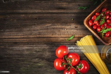 3 443 Menu Background Photos and Premium High Res Pictures Getty Images