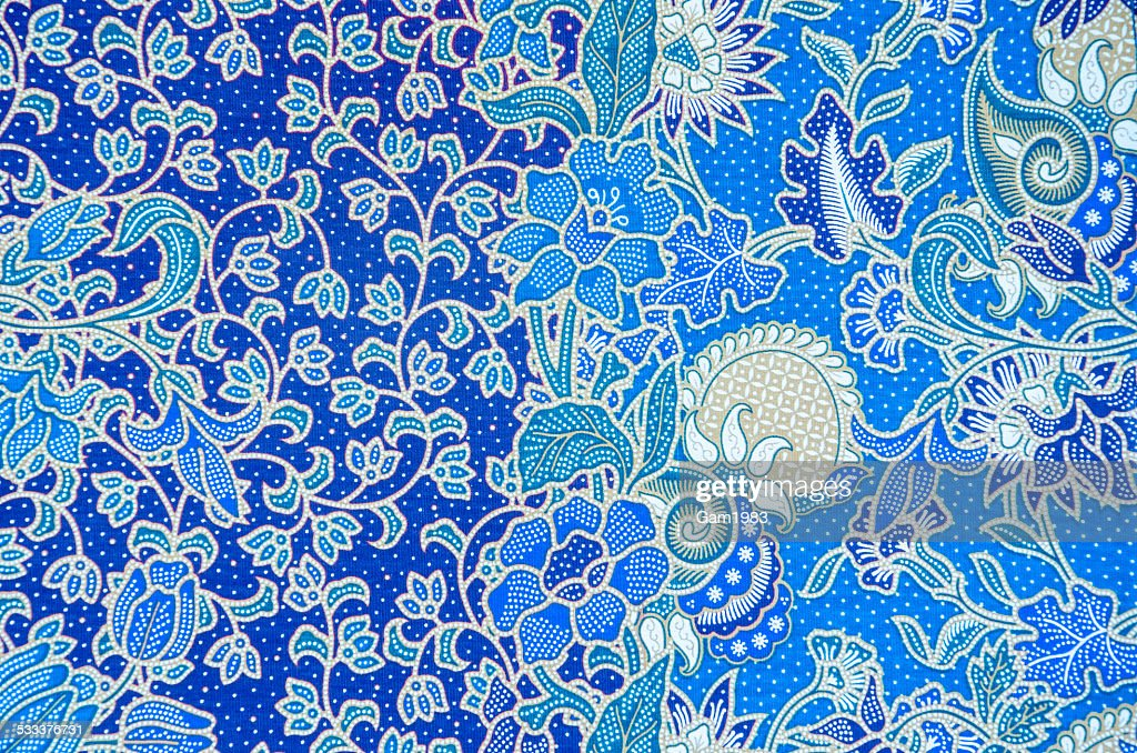 Free Batik Images Pictures And Royalty Free Stock Photos