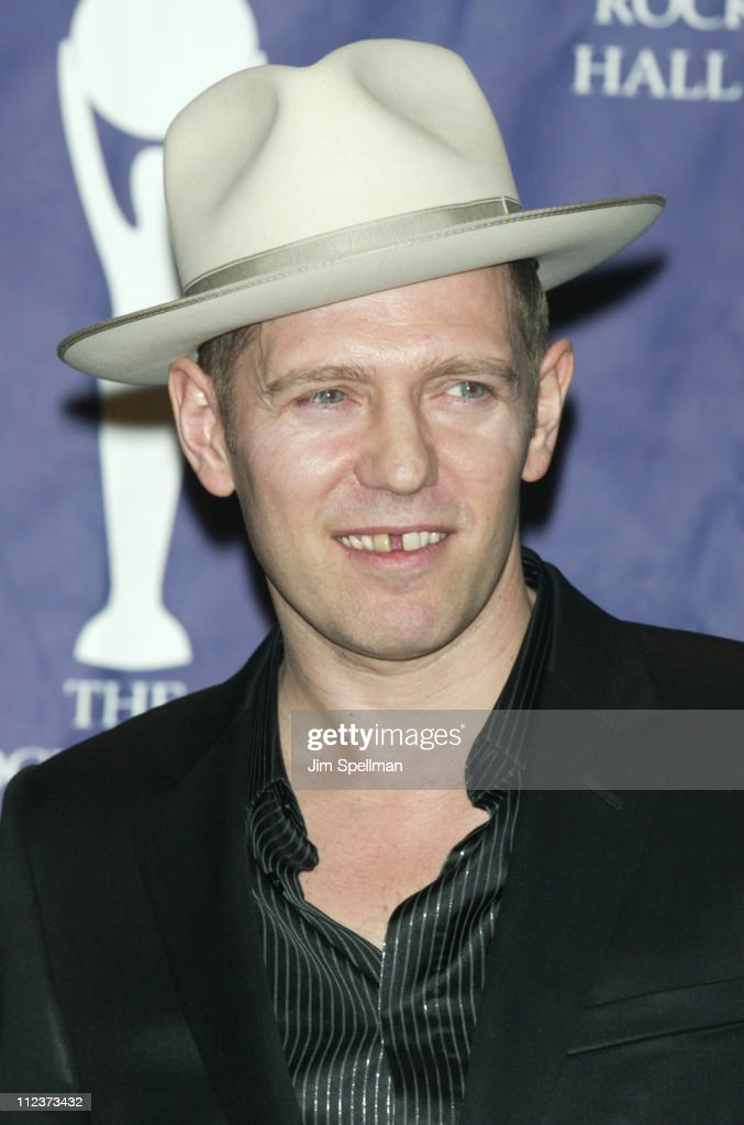 Paul Simonon Stock Photos And Pictures Getty Images