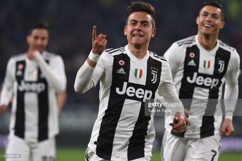 Kusus dewasa Download Gambar Ronaldo Di Juventus