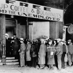 Soup Kitchens In Chicago Corner Kitchen Bench People The Depression 16th November 1930 A 39soup