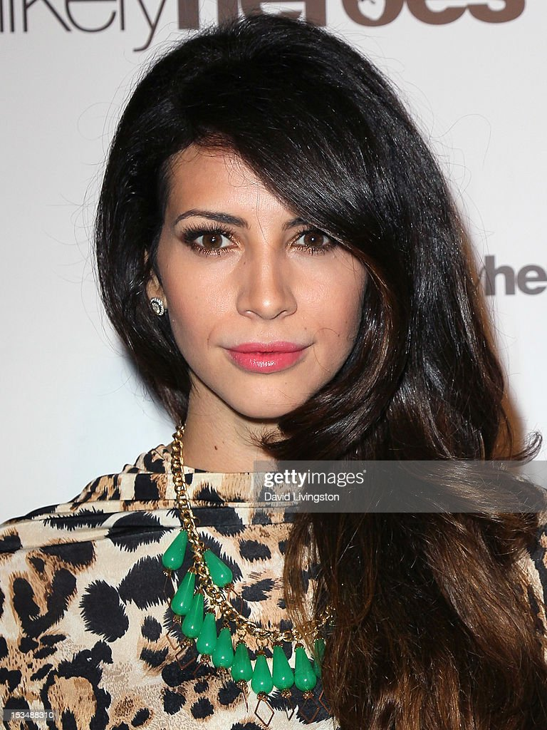 Hope Dworaczyk Stock Pictures. Royalty-free Photos & Images - Getty Images