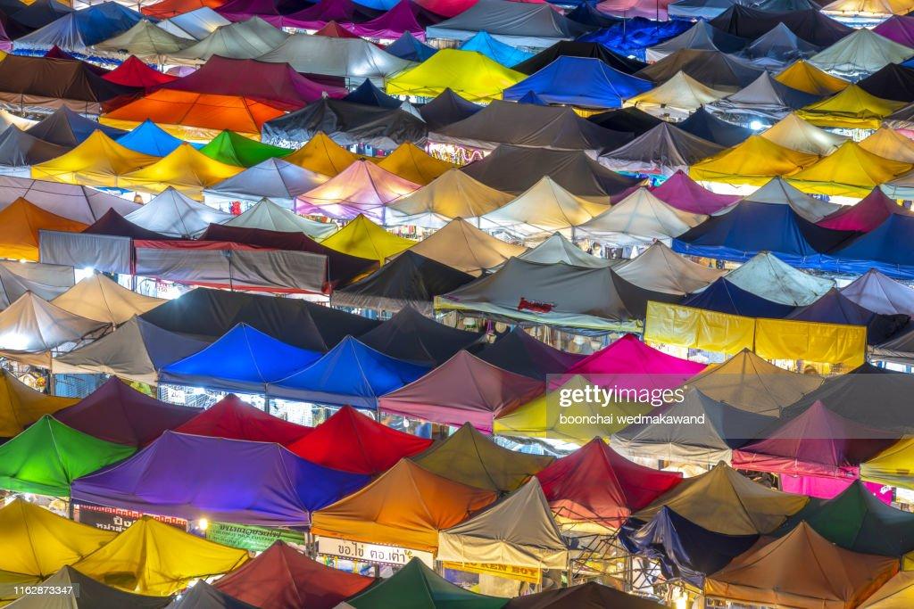 https www gettyimages com photos vendor tent