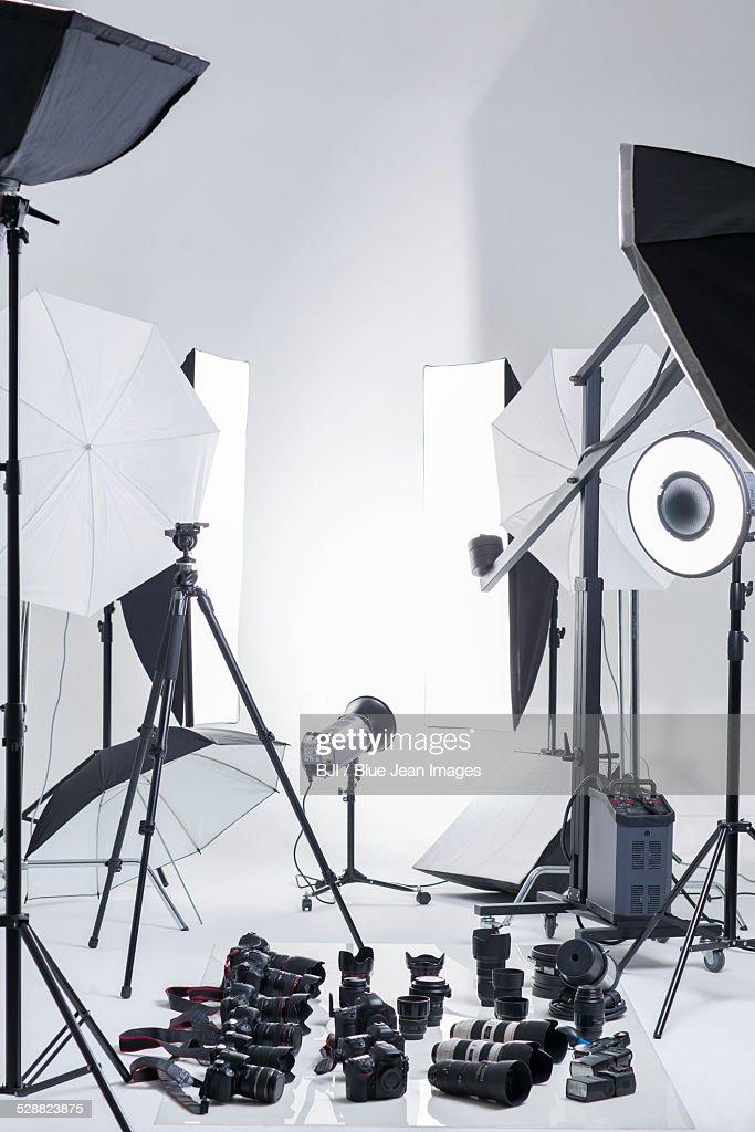 Set Shoot : shoot, 46,373, Photo, Shoot, Photos, Premium, Pictures, Getty, Images