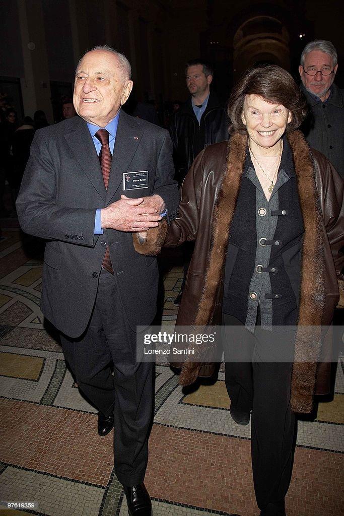 Danielle Mitterrand Et Son Amant : danielle, mitterrand, amant, 2,126, Danielle, Mitterrand, Photos, Premium, Pictures, Getty, Images