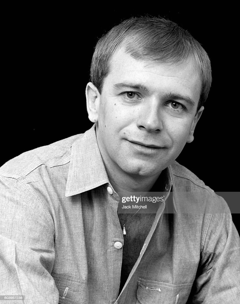 Terrence Mcnally Stock Photos And Pictures Getty Images
