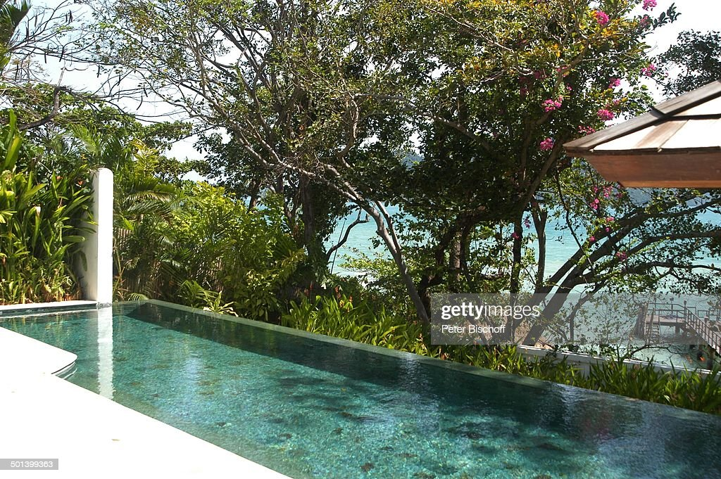 World S Best The Evason Phuket Stock Pictures Photos And
