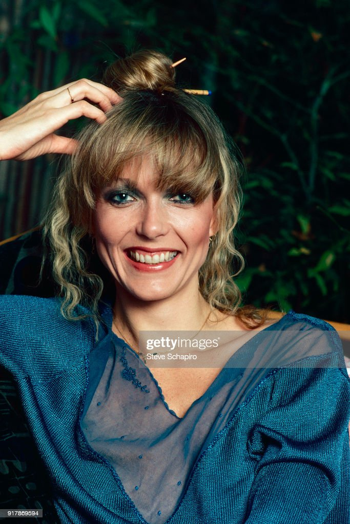 60 Top Susan Blakely Pictures Photos  Images  Getty Images