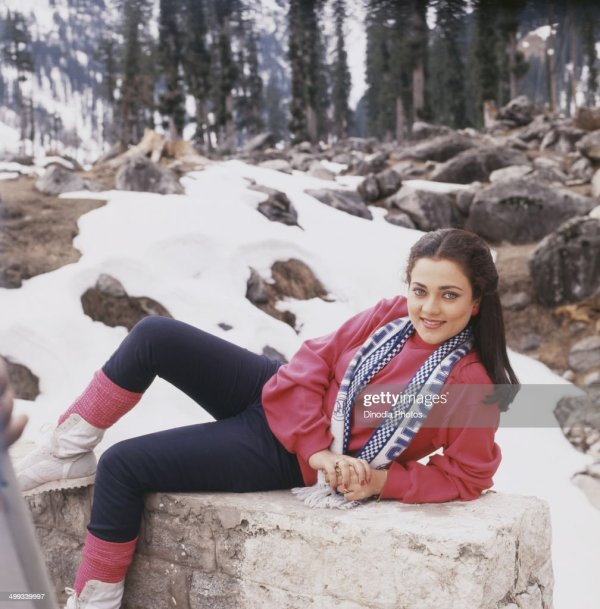 20 Mandakini Actress Pictures And Ideas On Weric