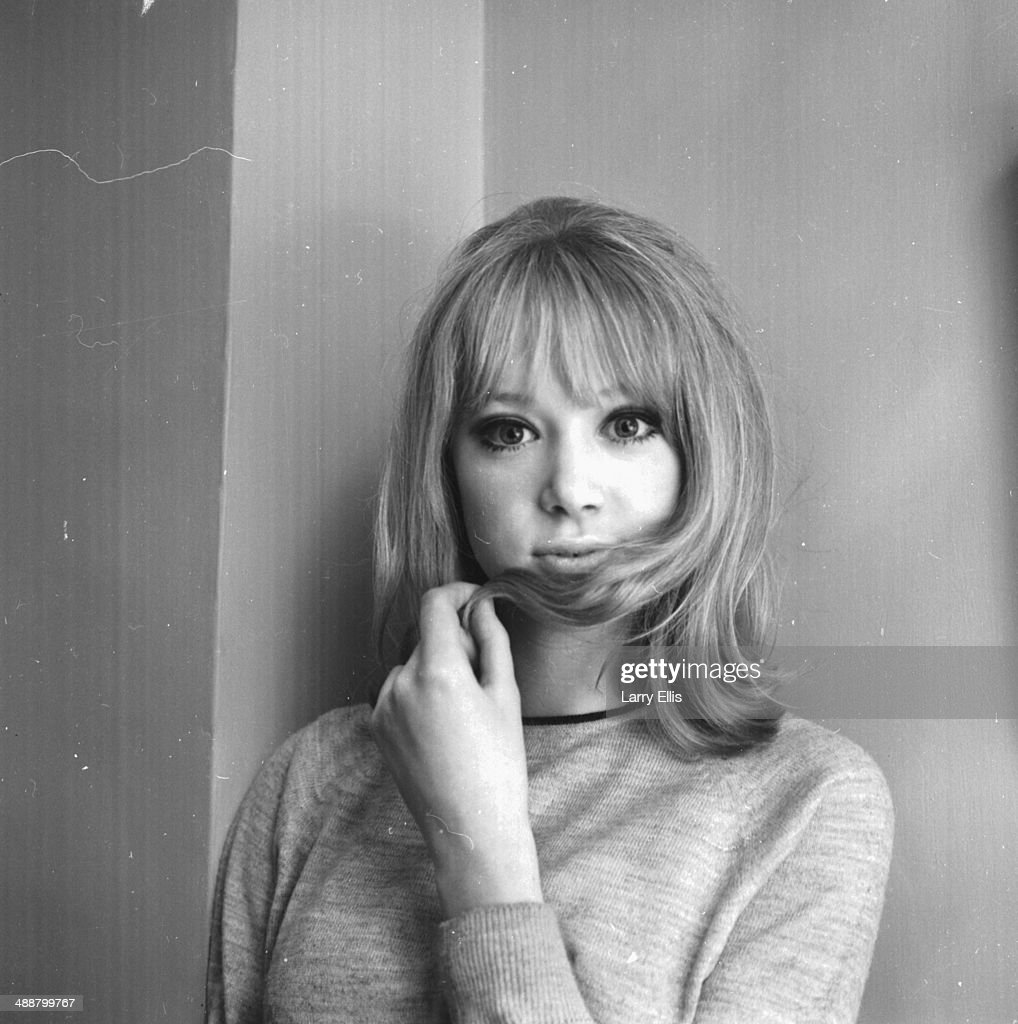 Pattie Boyd Stock Photos and Pictures Getty Images