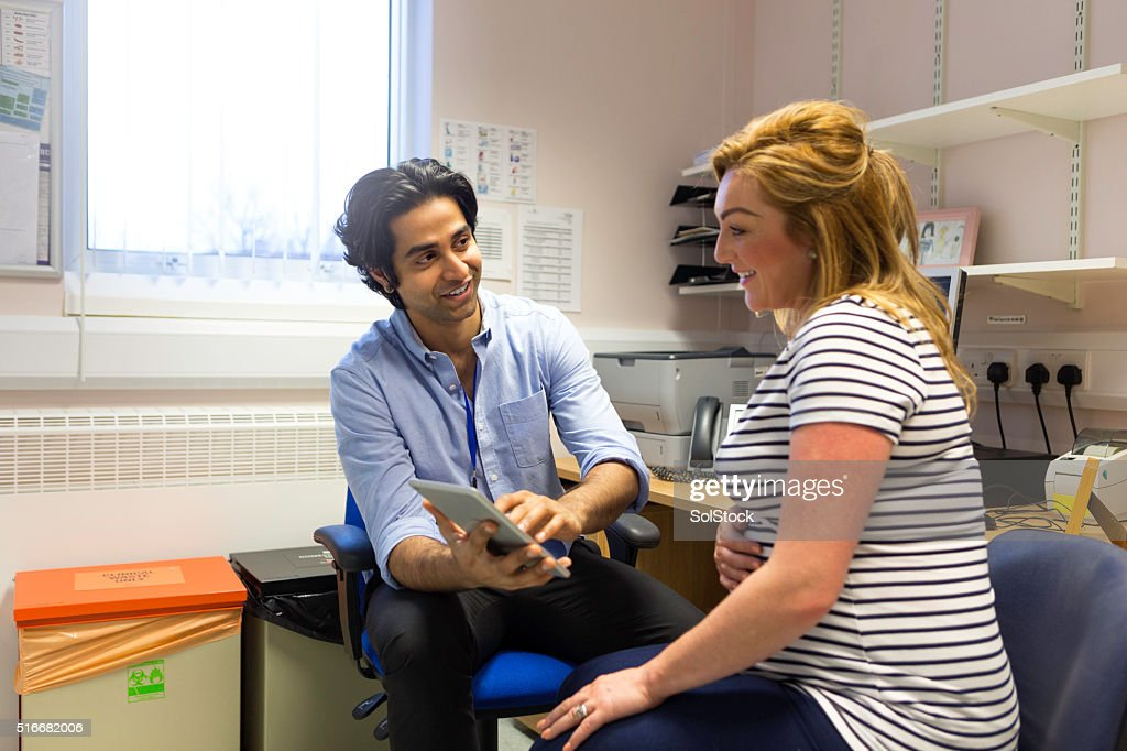 World's Best Indian Doctor Stock Pictures Photos and ...