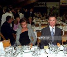 Princess Charlotte of Monaco Boyfriend
