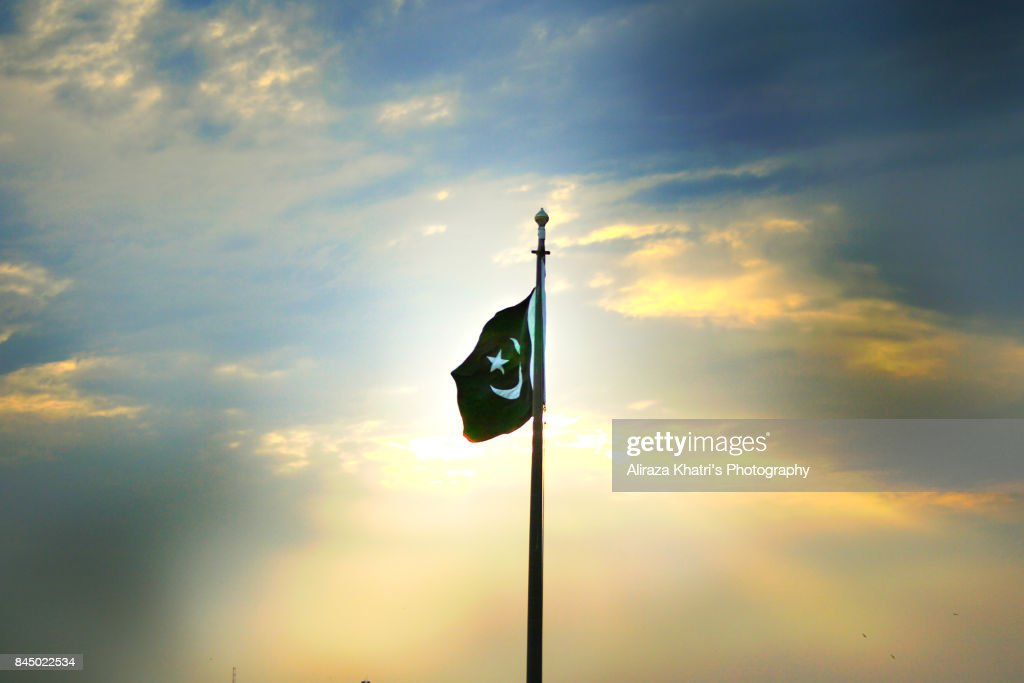 60 top pakistani flag