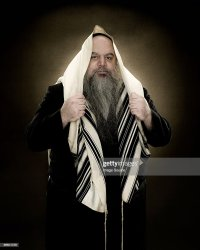 Rabbi Stock Photos and Pictures | Getty Images