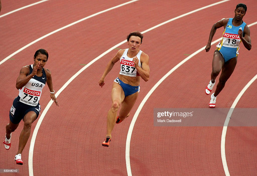 Christine Amertil Stock Photos and Pictures Getty Images