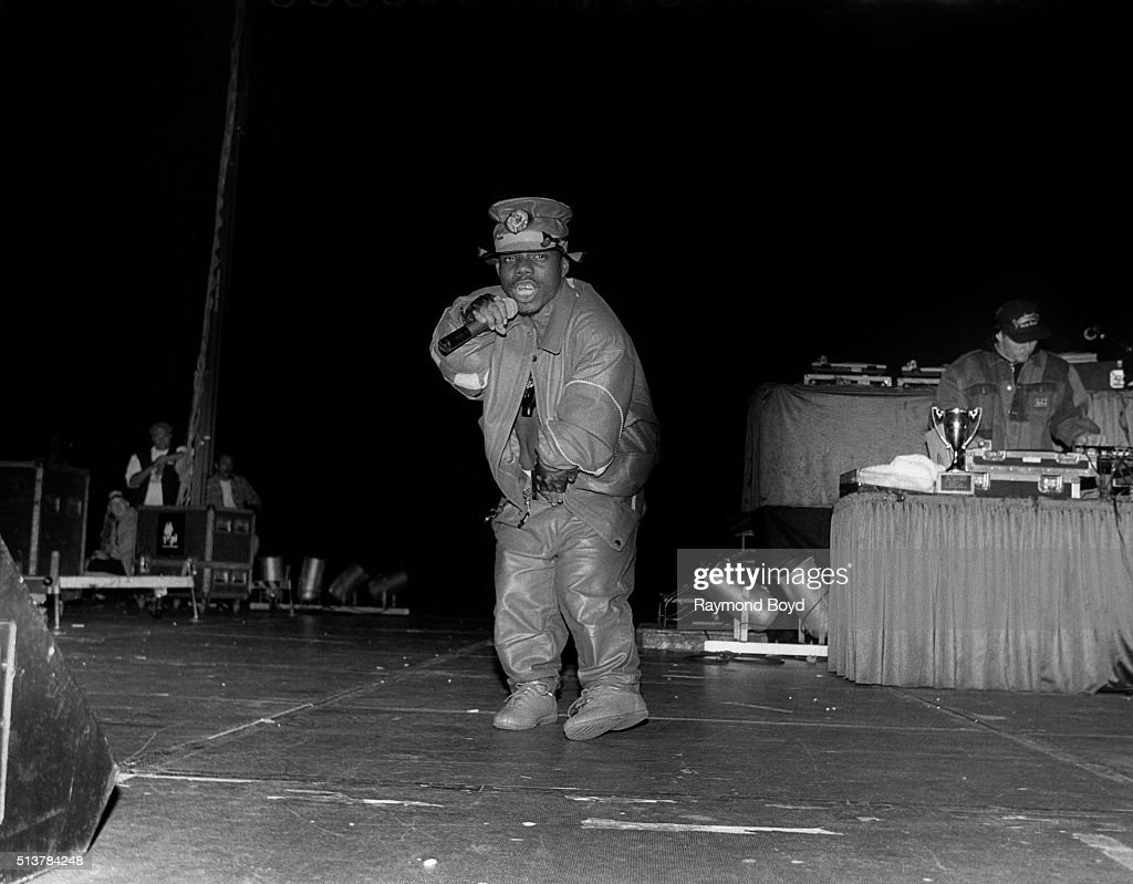 Geto Boys Stock Photos and Pictures  Getty Images