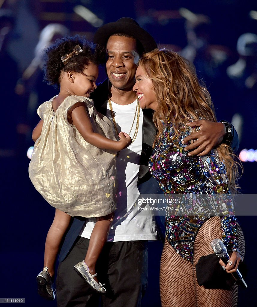 https www gettyimages de fotos beyonce young