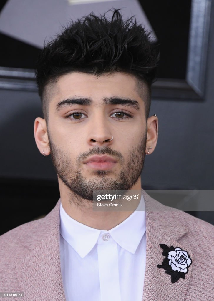 zayn malik pictures and