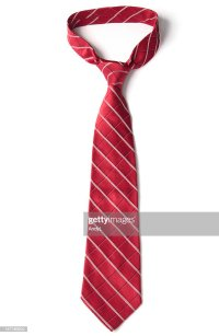 Necktie Stock Photos and Pictures | Getty Images
