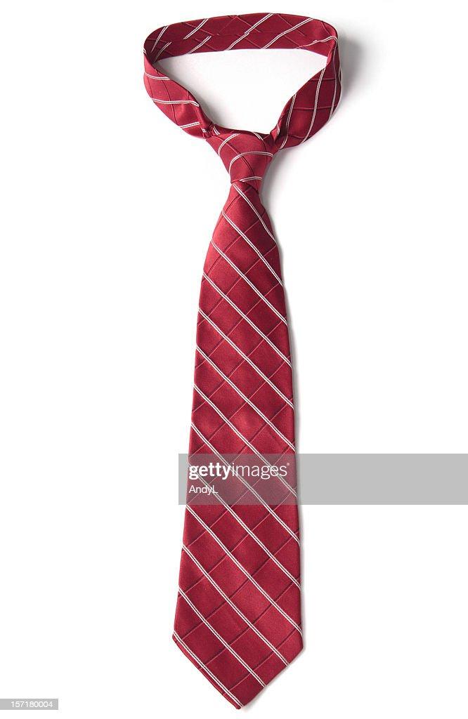 60 top necktie pictures
