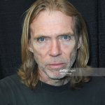 Richard Brake Attends The Son Of Monsterpalooza Convention At The News Photo Getty Images
